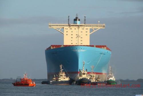 承接泉州国内海运,泉州海运集装箱门到门运输