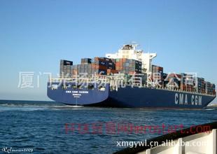 厦门集装箱海运,厦门到南京水运优惠运费,国内优势内河水运运输