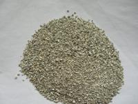 脱色砂,颗粒脱色砂,油品脱色砂,脱色白砂