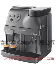 青岛咖啡机