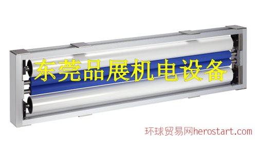 吹膜机粘尘轮/除尘设备