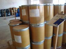 实木贴皮胶 永利华贴皮胶 商 实木贴皮胶厂家