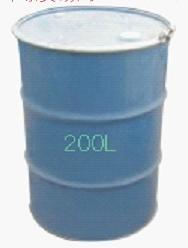 江苏 常州市 供应金马 水性 压铸 脱模剂 铝合金 锌合金脱模 外脱模剂