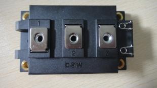 原装韩国美格纳IGBT模块150A1200V