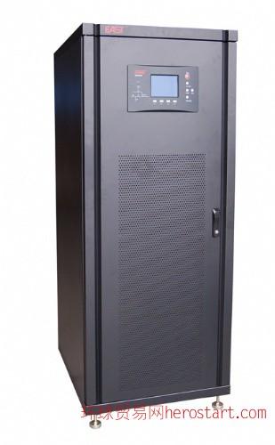 中山UPS电源