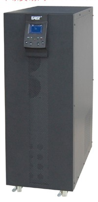 中山UPS不间断电源