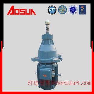 NGW-L-F31玻璃钢冷却塔减速器,齿轮箱减速器批发,奥帅出品