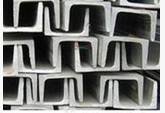 【优惠多多】山西槽钢供应商 槽钢销售,生产厂家首选【鸿盛泰】