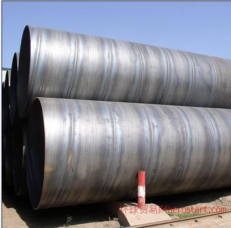 石家庄螺旋钢管鸿盛泰螺旋钢管报价 螺旋钢管供应价格