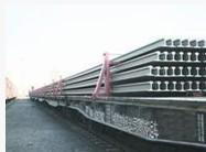 【顶】河南钢轨价格 河南钢轨供应商 河南钢轨厂家-鸿盛泰