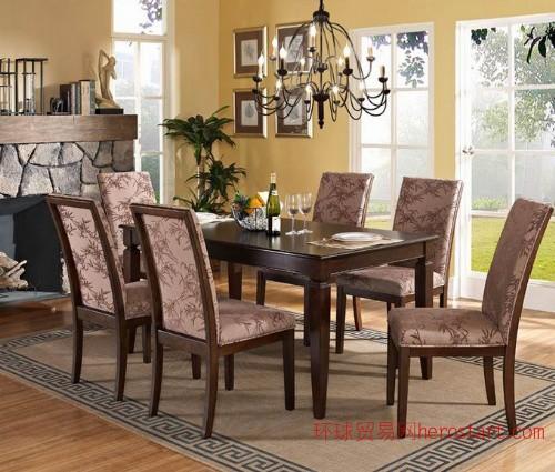 韩式餐椅,办公家具,酒店家具,实木家具,美式家具,欧式古典家具,户外家具