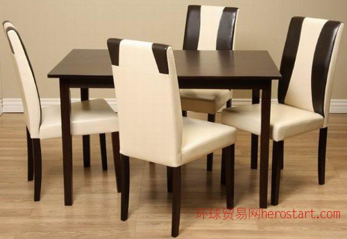 酒店餐桌椅,酒店家具,实木家具,美式家具,欧式古典家具,户外家具