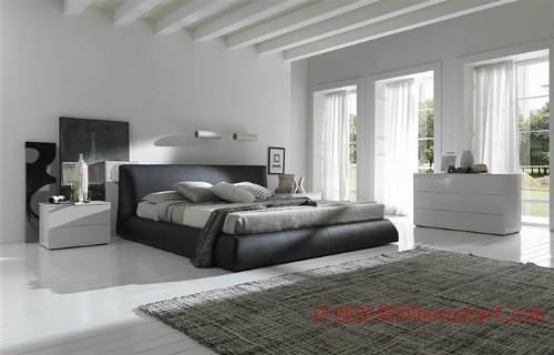 欧式田园床,办公家具,酒店家具,实木家具,美式家具,欧式古典家具,户外家具