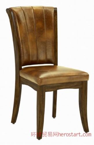 会议室桌椅,办公家具,酒店家具,实木家具,美式家具,欧式古典家具,户外家具