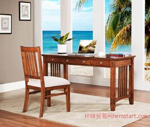 美式餐椅,办公家具,酒店家具,实木家具,美式家具,欧式古典家具,户外家具