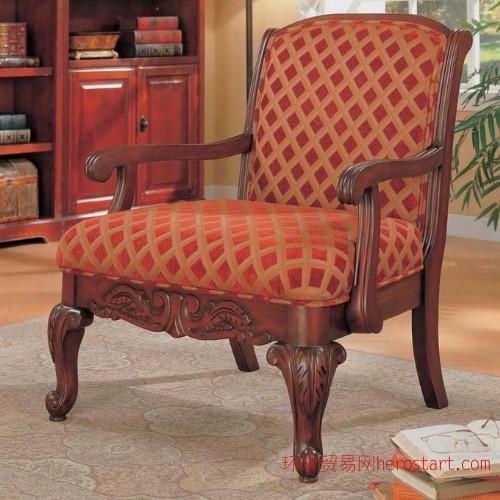 户外休闲椅,办公家具,酒店家具,实木家具,美式家具,欧式古典家具,户外家具