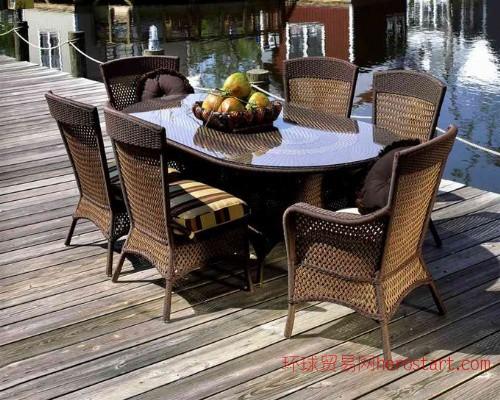 咖啡厅桌椅,办公家具,酒店家具,实木家具,美式家具,欧式古典家具,户外家具