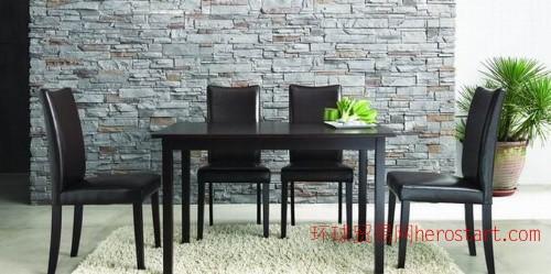 欧式餐椅,办公家具,酒店家具,实木家具,美式家具,欧式古典家具,户外家具