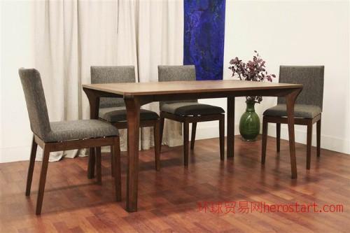 仿古餐椅,办公家具,酒店家具,实木家具,美式家具,欧式古典家具,户外家具