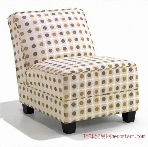 KTV休闲椅,办公家具,酒店家具,实木家具,美式家具,欧式古典家具,户外家具