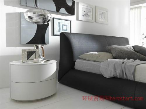 韩式田园床,酒店家具,实木家具,美式家具,欧式古典家具,户外家具