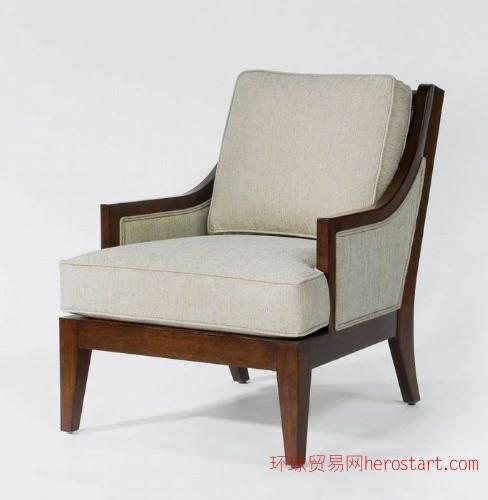 咖啡厅休闲椅,办公家具,酒店家具,实木家具,美式家具,欧式古典家具,户外家具
