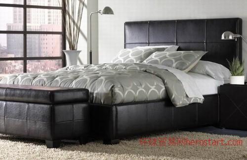 欧式古典床,办公家具,酒店家具,实木家具,美式家具,欧式古典家具,户外家具