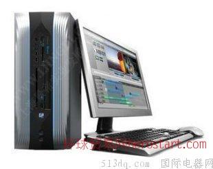 大洋U-EDIT 600HD非编系统 景帝非编系统