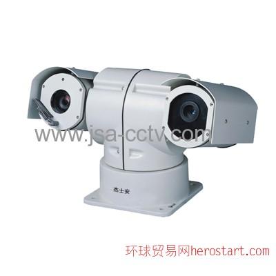 SDI 1080P摄像机、杰士安4寸迷你高速球