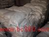 金属去油粉、除油剂、防锈粉