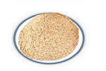 麸皮,次粉,米油糠,小麦