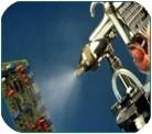改性硅胶 家电用有机硅胶 电磁炉线路板保护