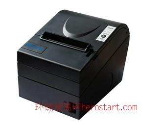 北洋BTP-98NP 高性价比80mm热敏收据打印机(小票机)