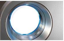 空气质量指示光环 旭丰 LED光环
