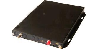 平衡音频光端机|非平衡音频光端机