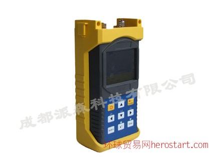 重庆OTDR光时域反射仪