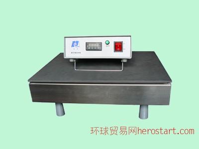 微控石墨电热板(YC-EHP-36GBS)