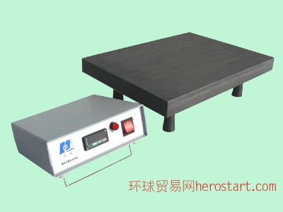 微控石墨电热板(YC-EHP-36GA1)