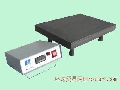 微控石墨电热板(YC-EHP-36GAG1)