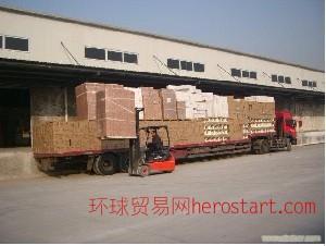 【武汉到长春物流公司】%【武汉到吉林全境货运公司】