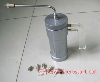 液氮冷冻治疗仪LL-B