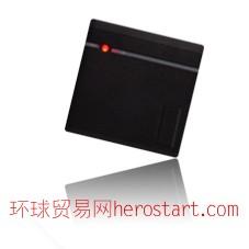 出售 203A-26感应式ID/IC卡读卡器