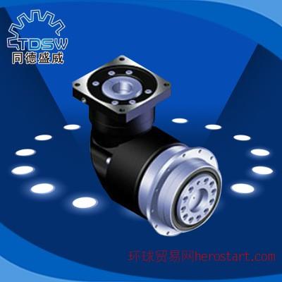 出售 伺服行星减速机SD64-10 转角精密行星减速机