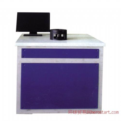 众标仪器微机控制杯突试验机