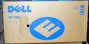 环保纸箱,瓦楞纸箱