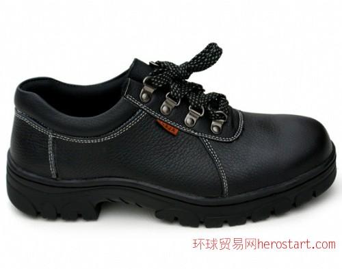 知名品牌MATE004夏季透气款安全鞋 钢包头安全鞋 电工鞋