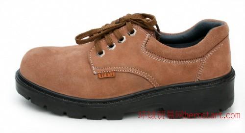 知名品牌MATE009安全鞋 钢包头安全鞋 电工鞋