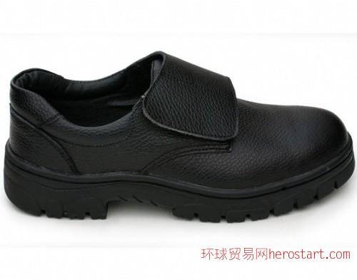 知名品牌MATE008安全鞋 钢包头安全鞋 电工鞋