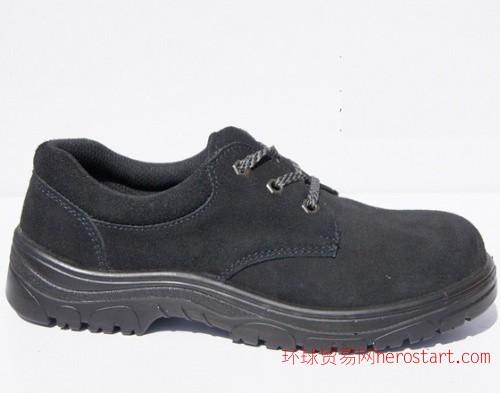 知名品牌MATE001-2安全鞋 钢包头安全鞋 电工鞋