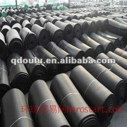 橡塑发泡保温板材生产线--青岛欧路橡塑机械有限公司